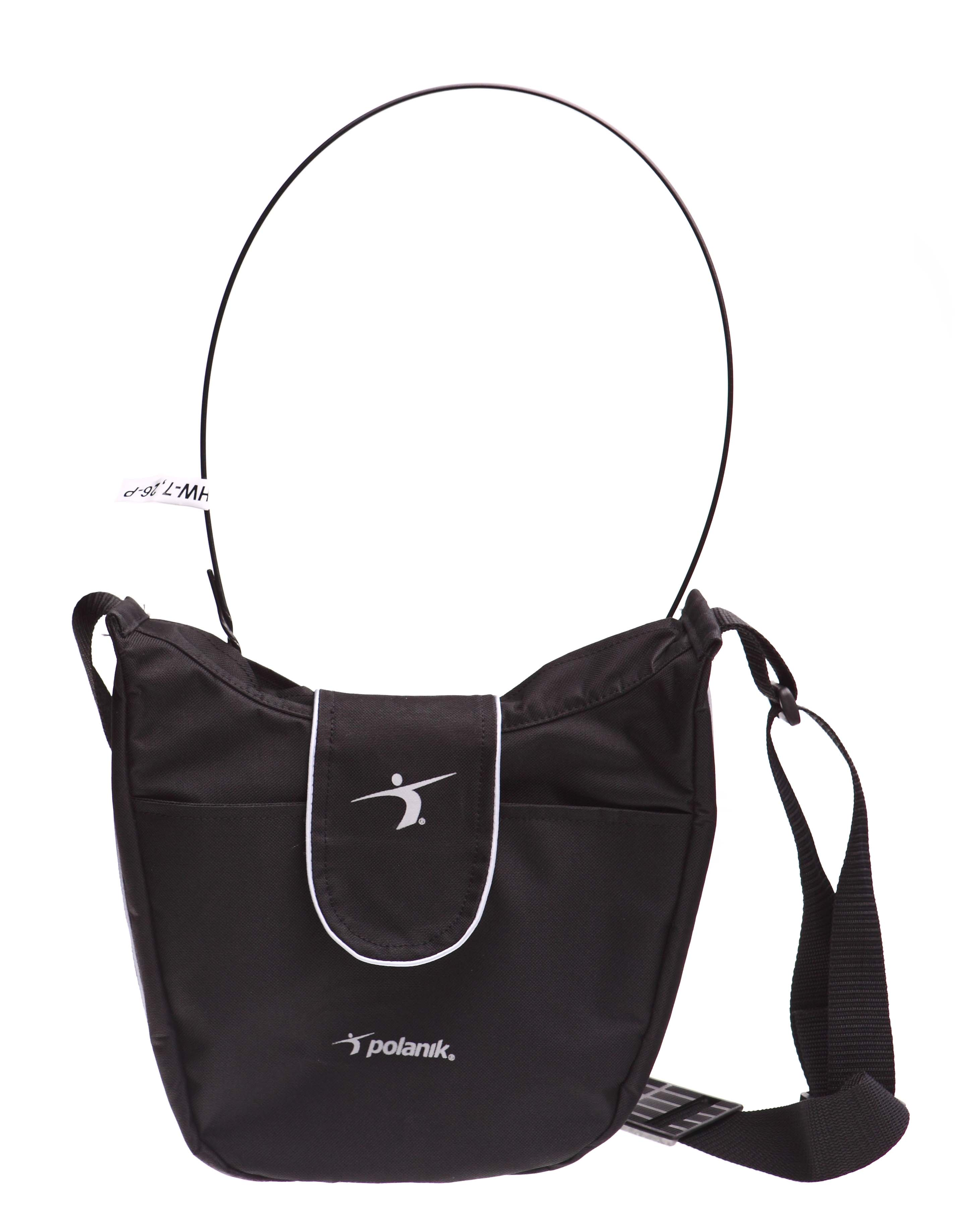 Multi Throwing Event Carry Bag