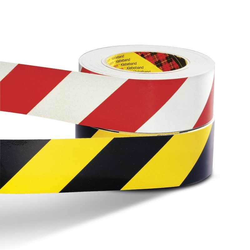 Course Marking Tape